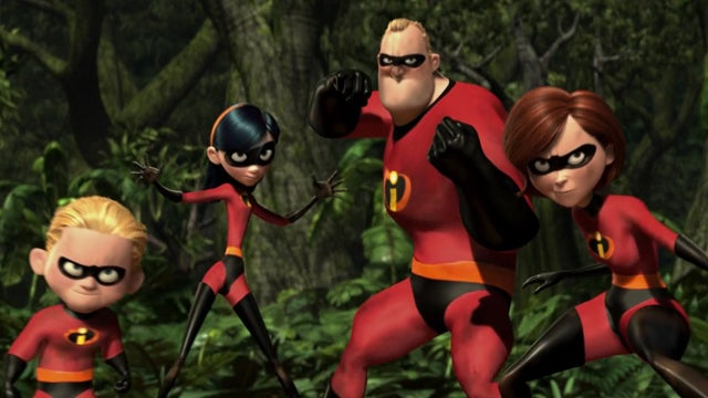 Incredibles-2-1