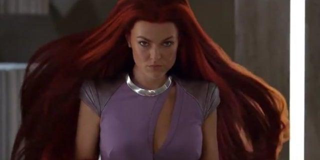 inhumans-medusa-hair