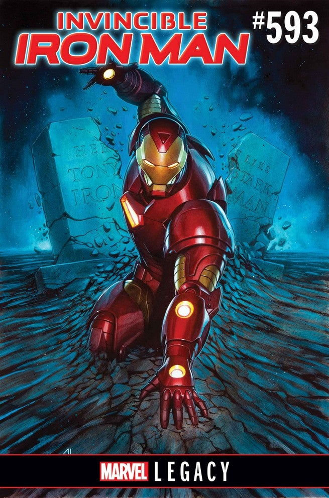 INVINCIBLE_IRON_MAN_LEGACY_CVR