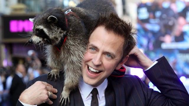 James-Gunn-Raccoon