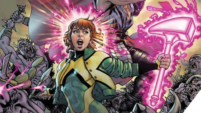 Jean-Grey-4-Cover