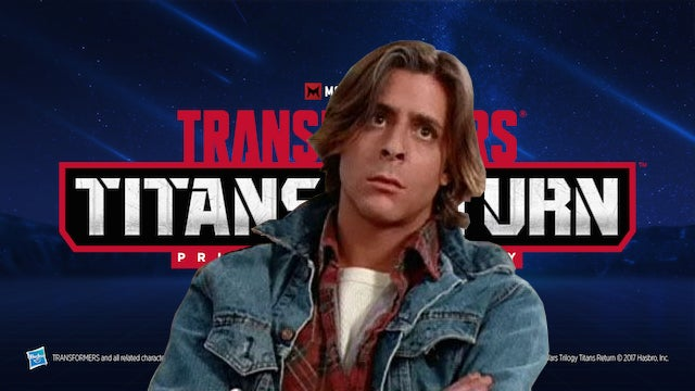 Judd-Nelson-Transformers
