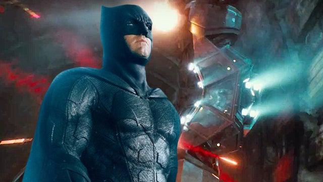 Justice-League-Batman-Nightcrawler