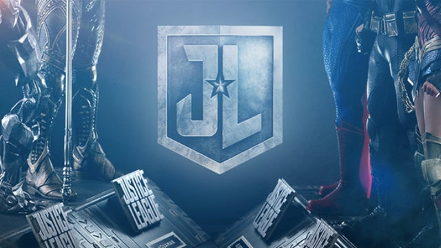 Justice-League-Hot-Toys-Header