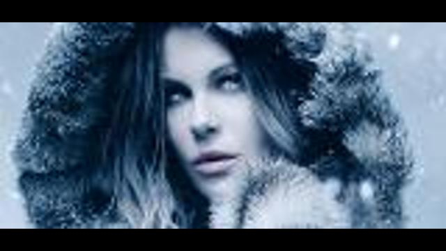 Kate Beckinsale talks Underworld at the New York Comic Con screen capture