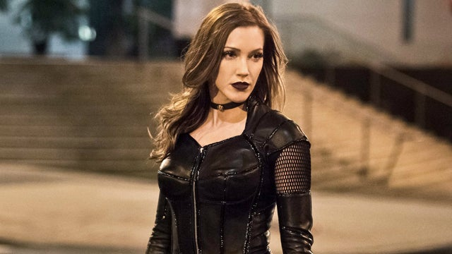 Katie-Cassidy-Arrow-Black-Siren