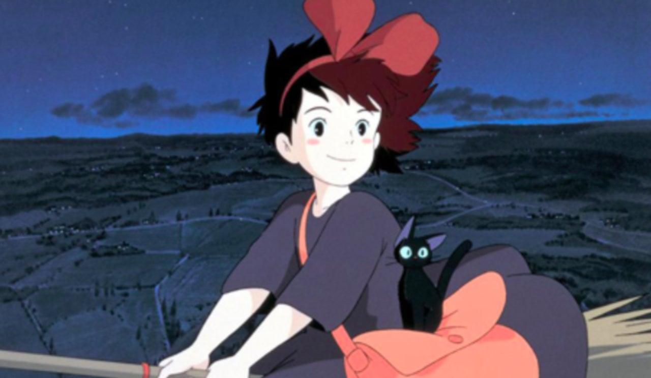 Disney Made Big Changes to Studio Ghibli Films Despite Agreeing Not To
