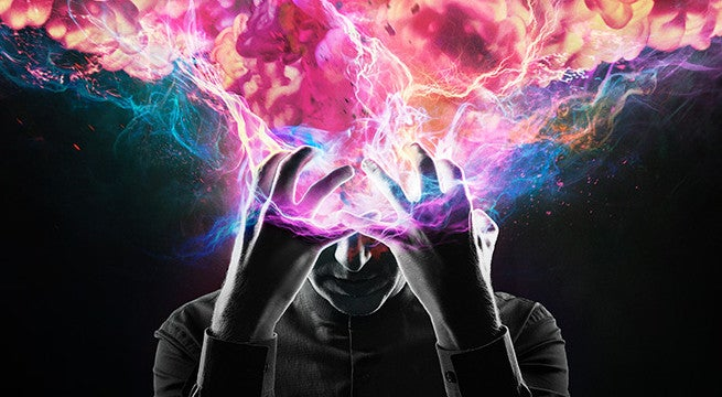 legion fx season 2 10 episodes