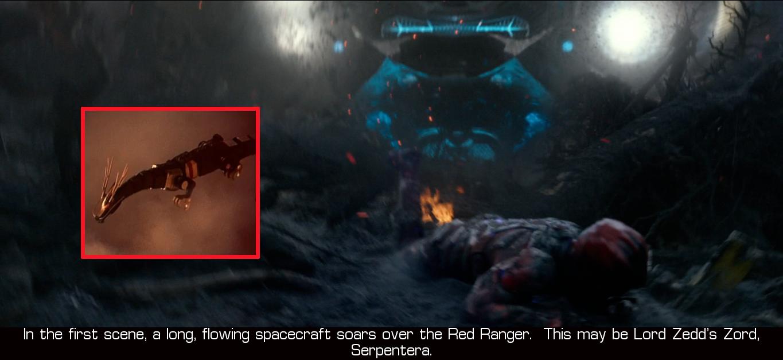 Lord-Zedd-Easter-Egg-Power-Rangers-JLSProblemDog