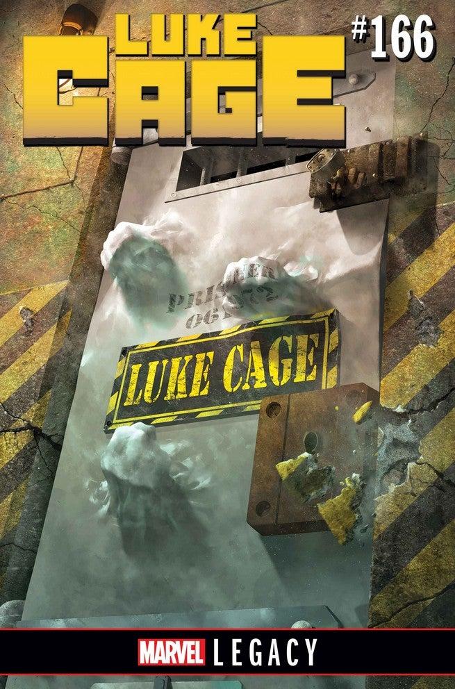 LUKE_CAGE_LEGACY_CVR