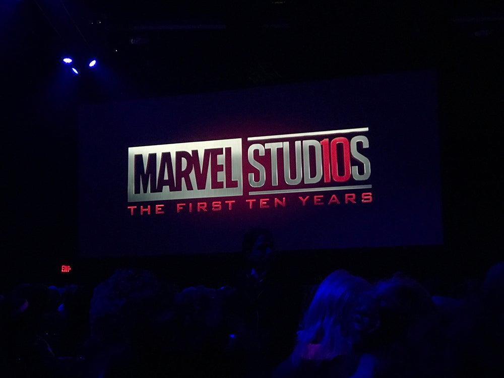 Marvel-10-Years-Anniversary-Logo