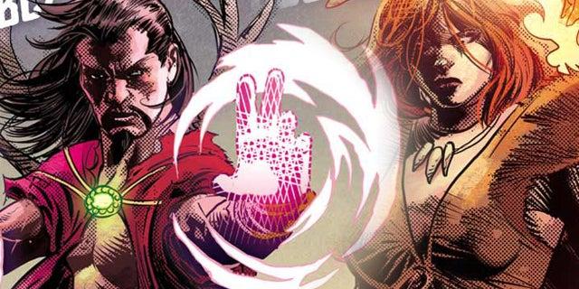 Avengers 1 000 000 Bc Marvel: Marvel Reveals The Avengers Of 1,000,000 BC Teasers