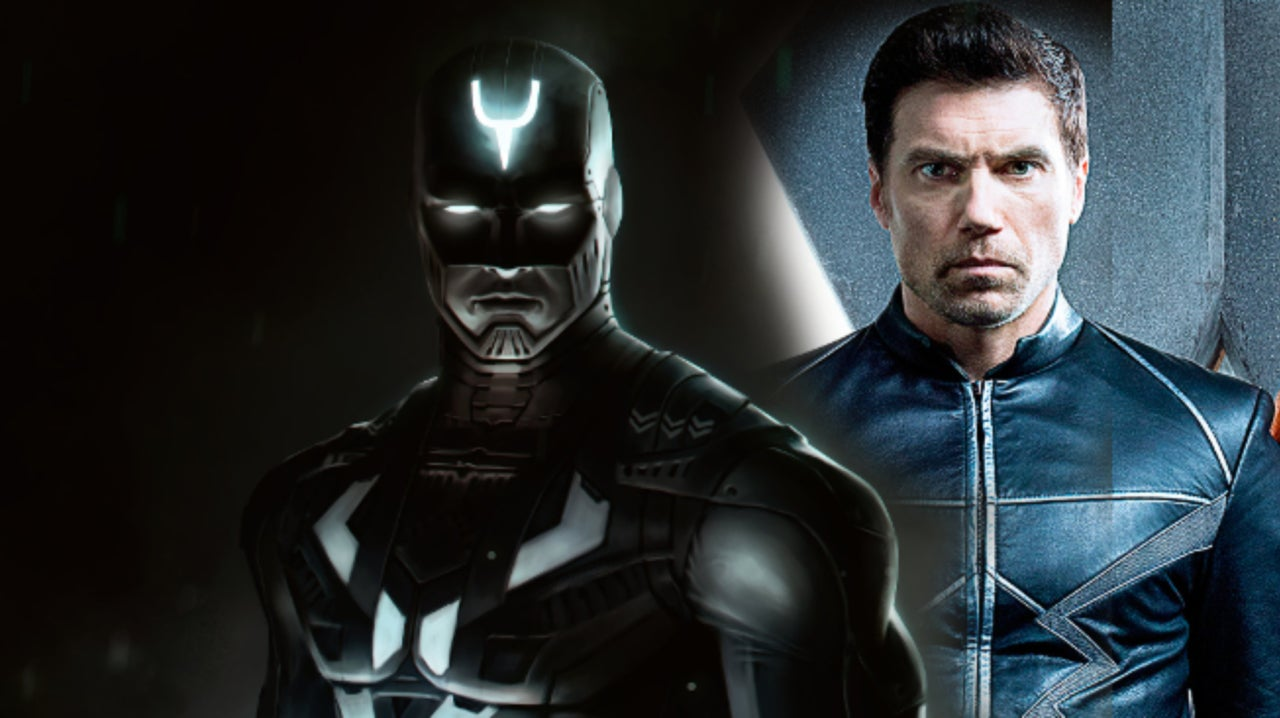 marvels-inhumans-black-bolt-anson-mount-994538-1280x0