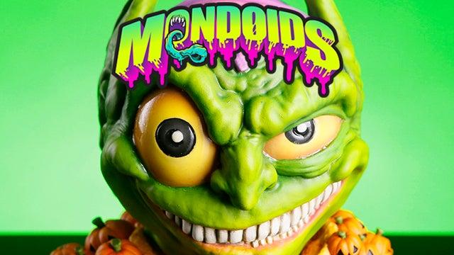 Mondoid-Mondo-Green-Goblin