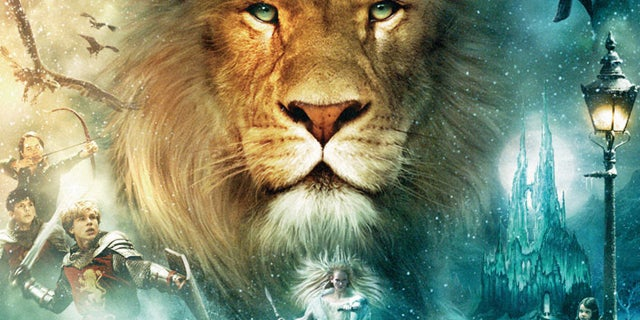 Narnia Online Stream