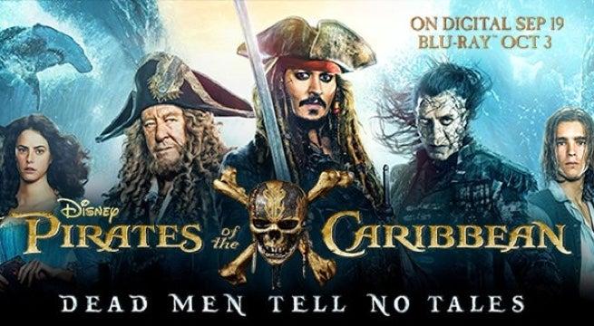 pirates-bluray