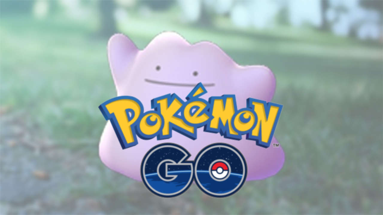 pokemon-go-ditto-195977-1280x0