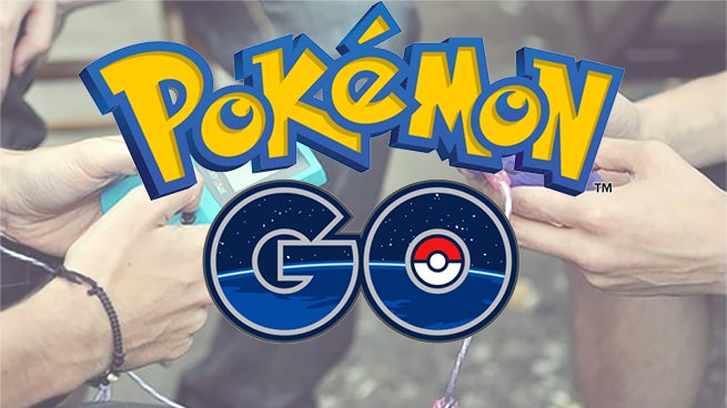 pokemon-go-trading-191994-196637