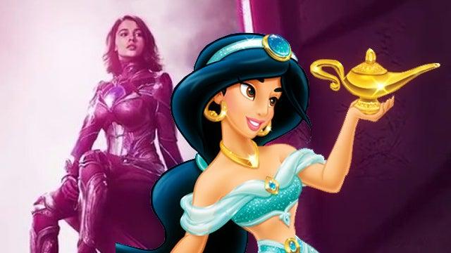 Power-Rangers-Jasmine-Aladdin
