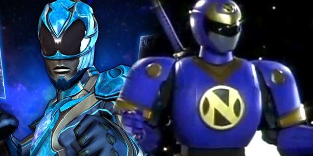 Power-Rangers-Legacy-Wars-Ninjor