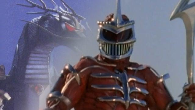 Power-Rangers-Lord-Zedd-Serpentera