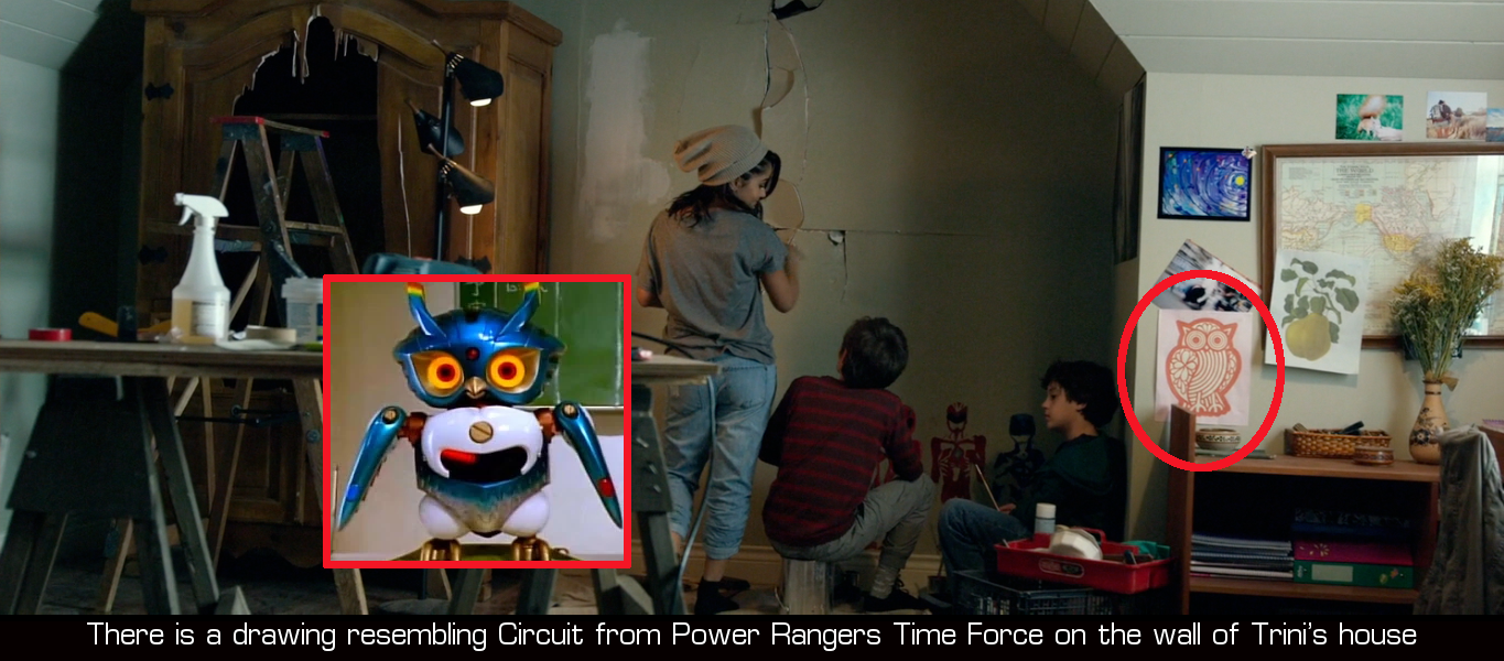 Power-Rangers-Time-Force-Circuit