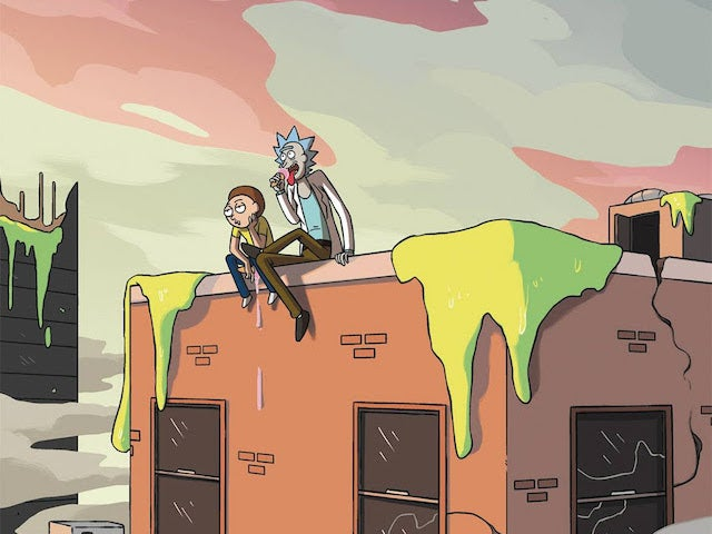 Rick-and-Morty-29a