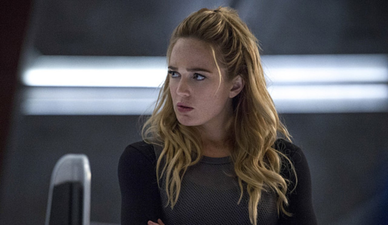 Sex Caity Lotz nude (31 photo), Pussy, Fappening, Instagram, braless 2019
