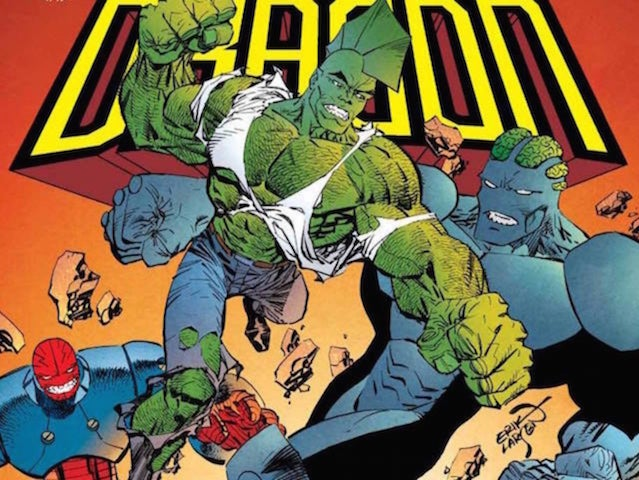 savage-dragon-225-cover-b-1005263-1280x0