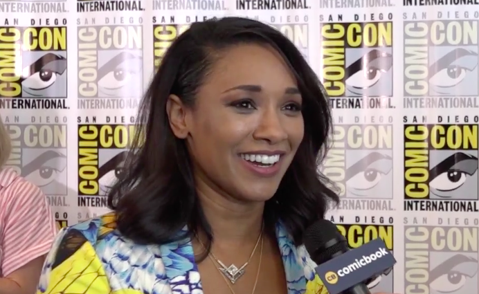 SDCC-2017-Candice-Patton