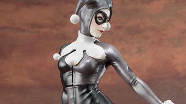 SDCC-Exclusive-Harley-Quinn-A-Night-in-Gotham-ARTFX+-Statue-Header