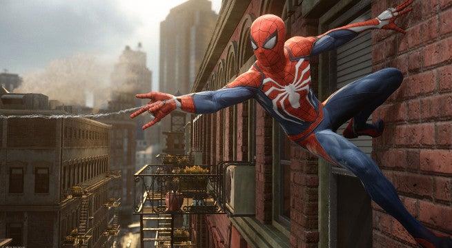 SDCC17 Marvel Games Live Blog