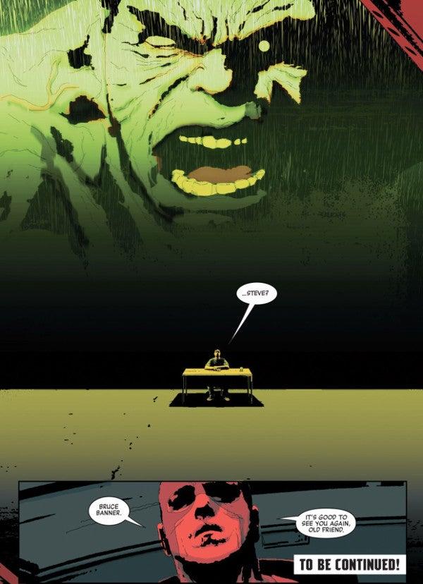 secret empire 5 hulk resurrected 2