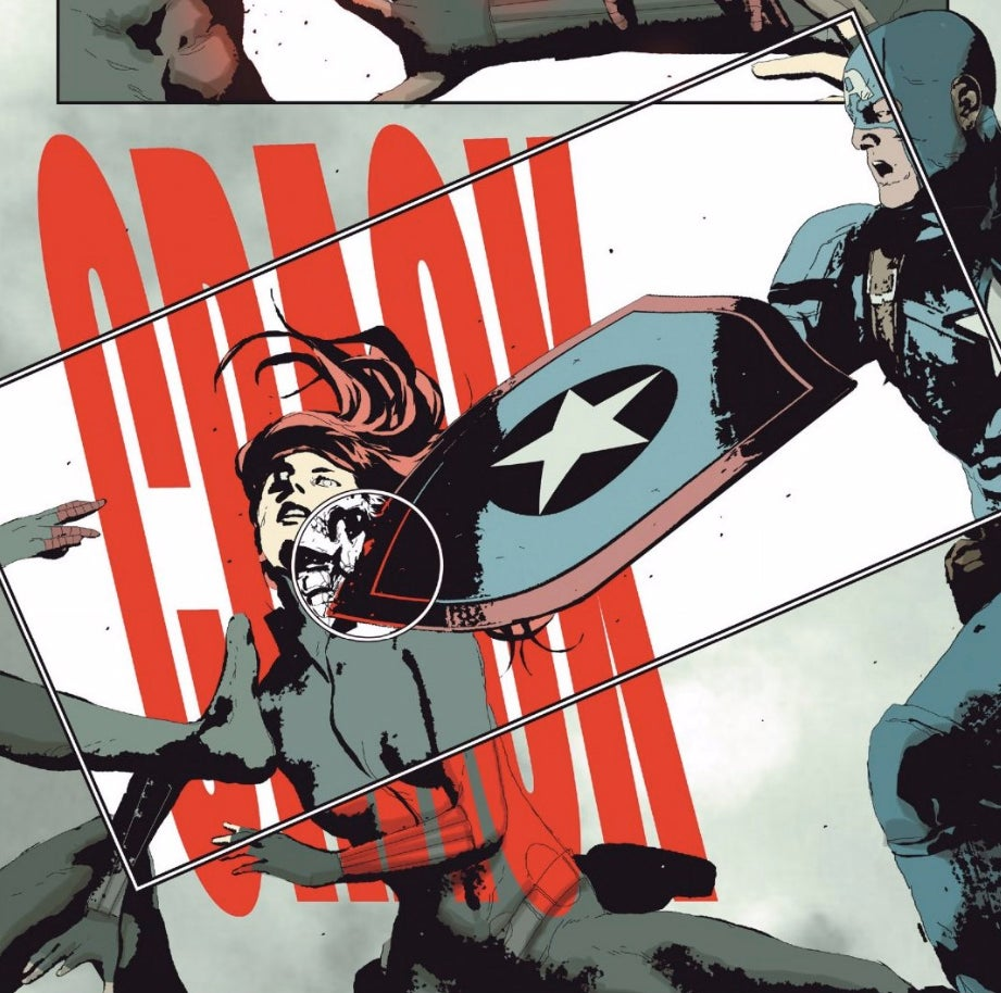 Secret-Empire-Black-Widow-Death