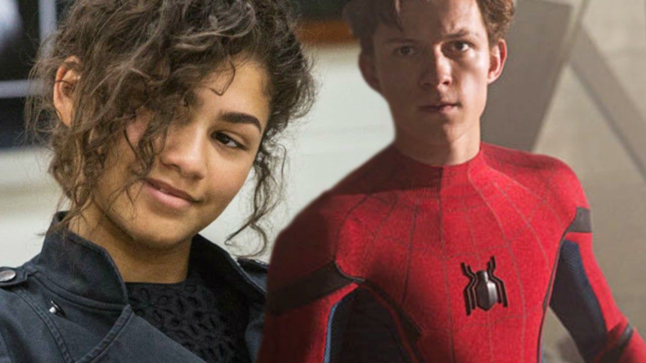 Tom holland spark more dating actually be a professional listener.