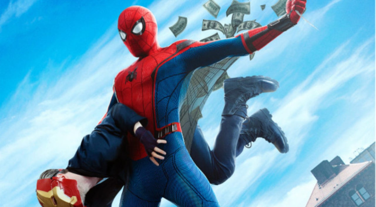 spider man homecoming hindi mai full movie download