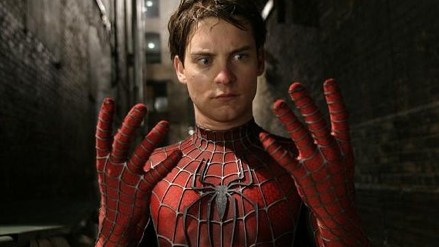 Spiderman-Tobey-Maguire-Header