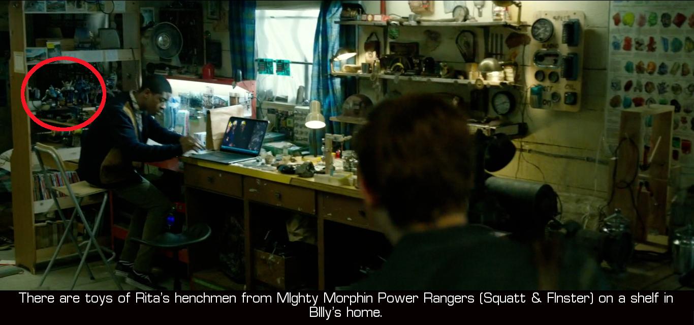 Squatt-Finster-Power-Rangers