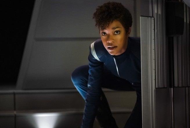 Star Trek Discovery_00002