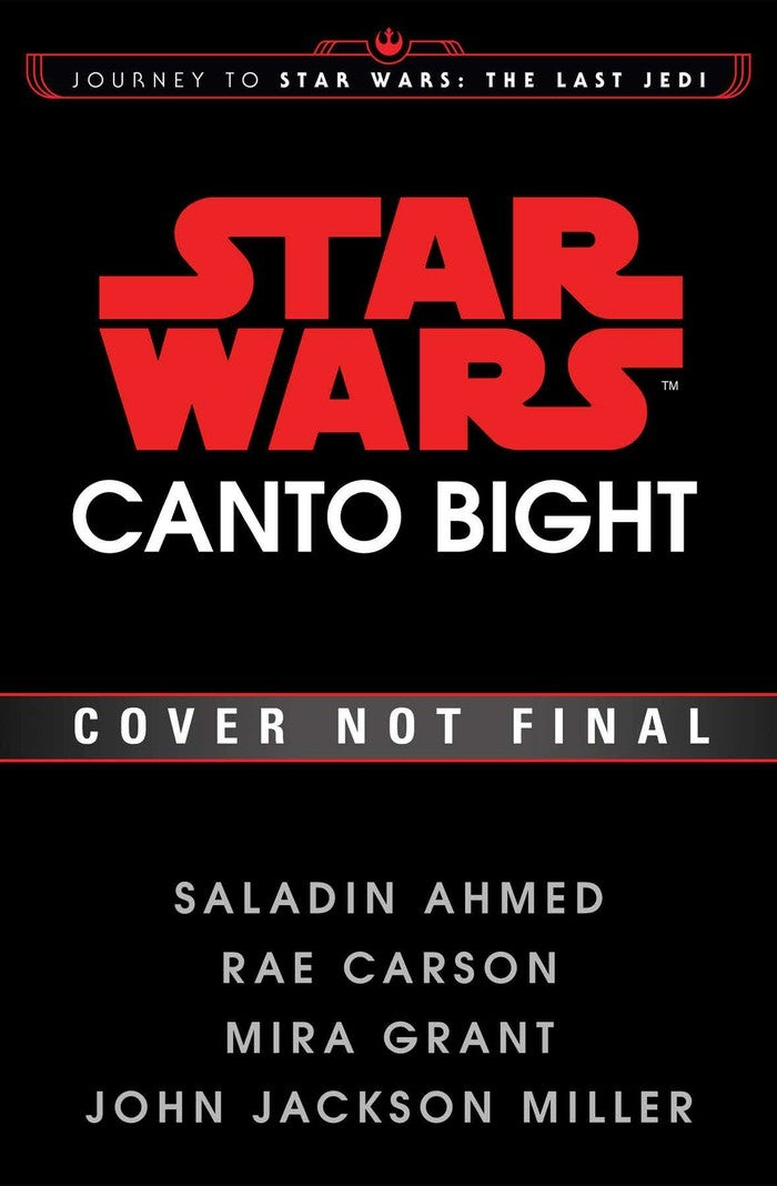 Star-Wars-Canto-Bight-Non-Final-Art