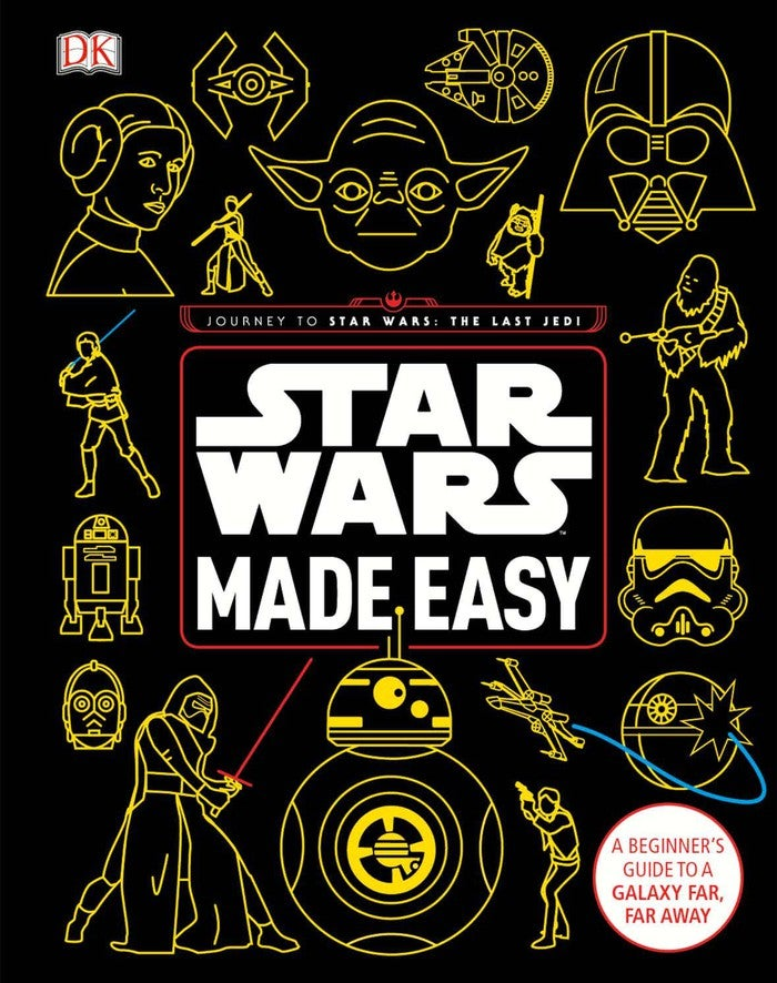 Star-Wars-Made-Easy-Book