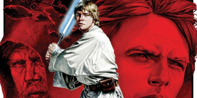 Star Wars: The Last Jedi Novels Highlight Luke, Leia, And More How Old Is Princess Leia In Star Wars Rebels