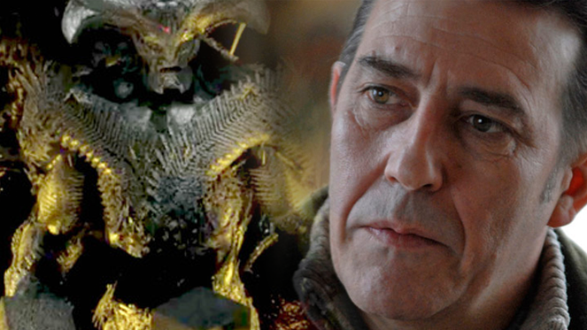 steppenwolf ciaran hinds