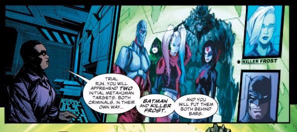 Suicide-Squad-Batman-Metahuman