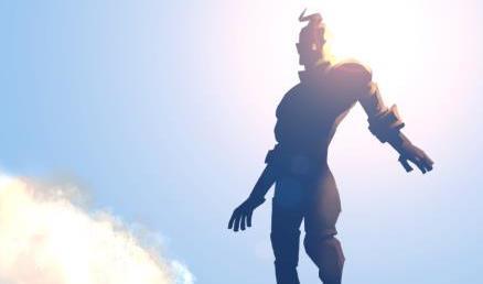 superman-year-one