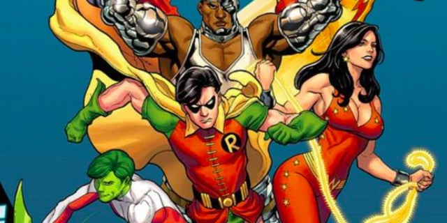 Teen-Titans-Live-Action