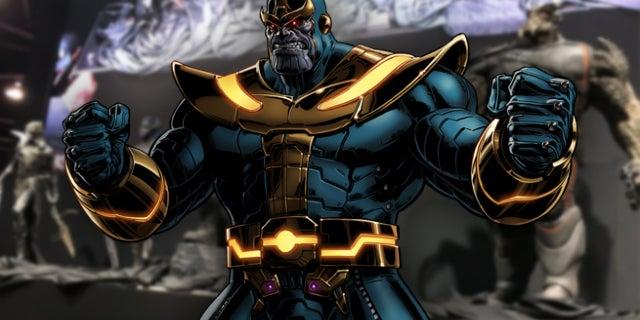 thanos-black-order