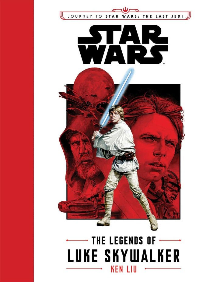 The-Legends-of-Luke-Skywalker