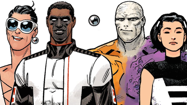 The-Terrifics-Shaner