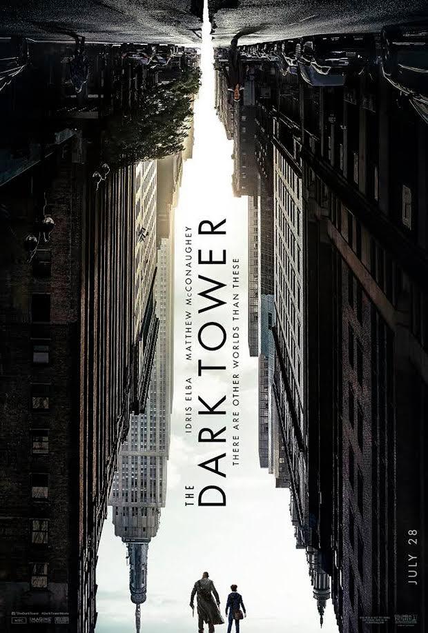 TheDarkTowerVert